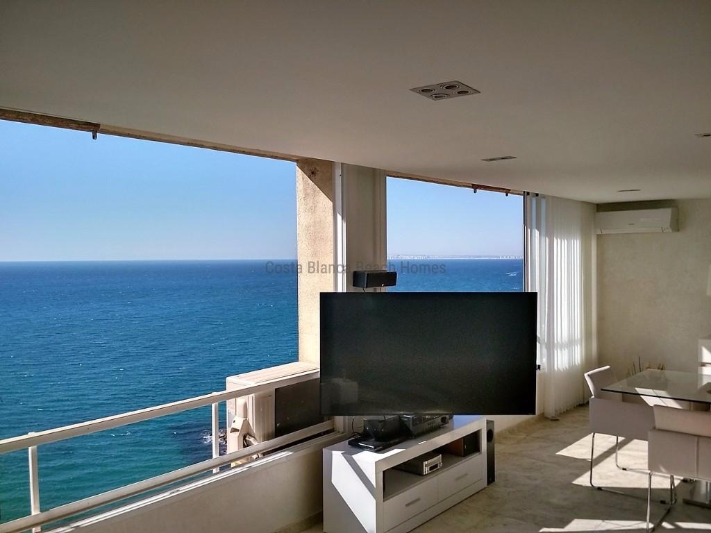 Great ... Resale   Apartment   Alicante ...