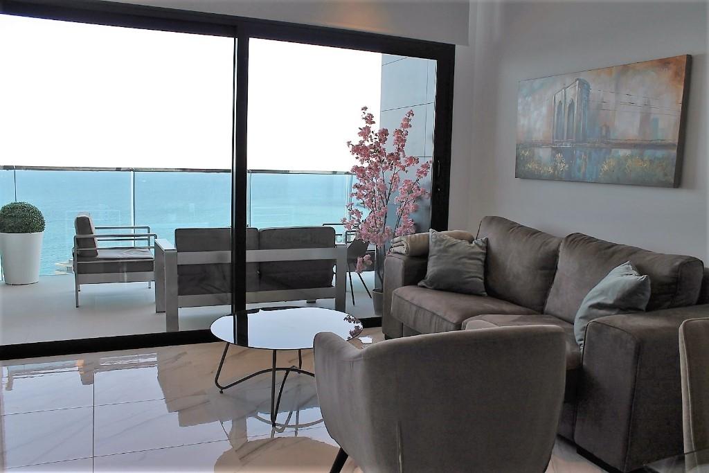 Holiday Rentals Turist Apartments Benidorm