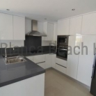 New Construction - Detached house - Polop