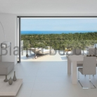 New Construction - Apartment - Orihuela-Costa - Dehesa de Campoamor