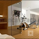 New Construction - Apartment - Altea
