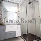 New Construction - Flat - Torrevieja