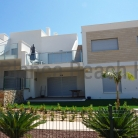 New Construction - Flat - Los Montesinos