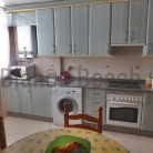 Kitchen, resale appartment in la Mata, Costa Alicante