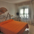 Main bedroom, appartement in the beach, Costa Blanca