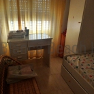 Bedroom 2, large appartment in Torrevieja, Costa Blanca