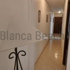 Corridor, appartment in La Mata, Torrevieja, Alicante