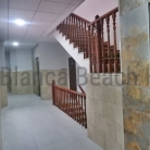 Stairs, spacious appartment in la Mata, Torrevieja, Alicante