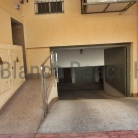 Car park, large appartment in the beach of la Mata, Torrevieja, Alicante
