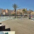 Square of La Mata, 3 bedrooms appartment close to the sea, Torrevieja, Costa Alicante