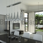 New Construction - Detached house - San Fulgencio