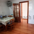 Seconde main - Appartement - Santa Pola