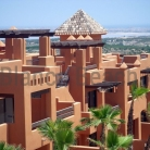New Construction - Townhouse - Orihuela-Costa - San Miguel de Salinas
