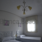 New Construction - Townhouse - Santa Pola