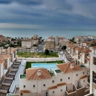 De Nouvelle Construction - Appartement - Santa Pola