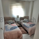 New Construction - Apartment - Orihuela-Costa