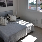 New Construction - Semi-detached house - Torrevieja