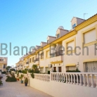 Resale - Townhouse - Orihuela-Costa