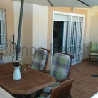 Resale - Apartment - Orihuela-Costa