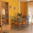 Resale - Detached house - Altea