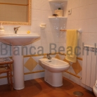 Resale - Detached house - Santa Pola
