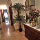 Resale - Apartment - Elche / Elx