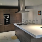Resale - Luxury Villa - Elche / Elx
