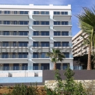 New Construction - Penthouse - Los Arenales del Sol