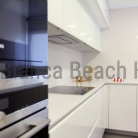 De Nouvelle Construction - Appartement - Moraira