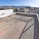 New Construction - Luxury Villa - Alicante