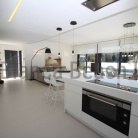 New Construction - Luxury Villa - Orihuela-Costa - Dehesa de Campoamor