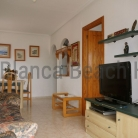 Seconde main - Appartement - Torrevieja