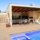 Resale - Luxury Villa - Javea