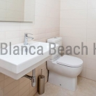 New Construction - Townhouse - Alicante