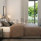 New Construction - Apartment - Javea