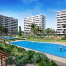 De Nouvelle Construction - Appartement - Torrevieja