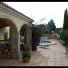 Resale - Detached house - Javea