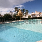 Resale - Semi-detached house - Santa Pola - Gran Alacant