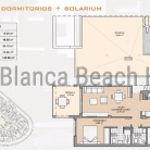 New Construction - Flat - Benidorm