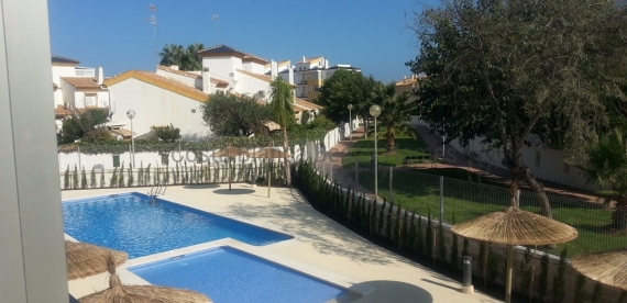 Apartment - New Construction - Denia - Denia
