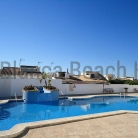 Resale - Detached house - Torrevieja