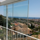 Seconde main - Villa de Luxe - Javea