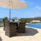 Resale - Luxury Villa - Moraira