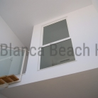 New Construction - Townhouse - Santa Pola - Gran Alacant