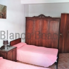Seconde main - Appartement - Alicante