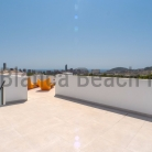 New Construction - Luxury Villa - Benidorm