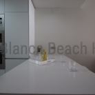 De Nouvelle Construction - Appartement - Guardamar Del Segura
