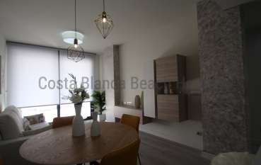 Appartement - De Nouvelle Construction - Guardamar Del Segura - Guardamar Del Segura