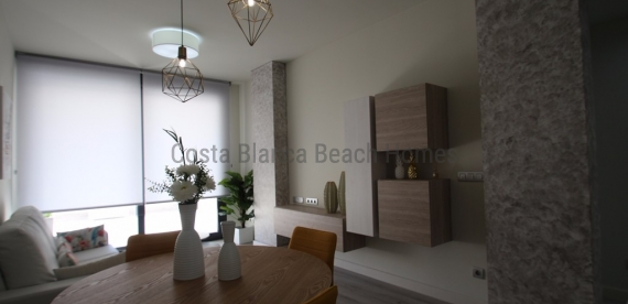 Apartment - New Construction - Guardamar Del Segura - Guardamar Del Segura
