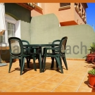 Resale - Studio - Javea